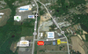 Weeks Drive (0.33 Acres), Roxboro, NC, 27573