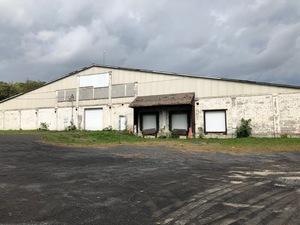 200 Old Plank Road, Coxsackie, NY, 12051