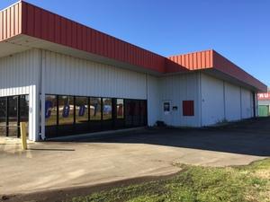 1120 Realtor Ave., Texarkana, AR, 71854