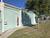 295 SE Florida St., Stuart, FL, 34994