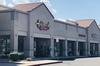 14505 West Grand Avenue, Surprise, AZ, 85374