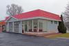 528 S Main St, Morton, IL, 61550