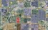 NEC 98th Street & Alcove Avenue, Lubbock, TX, 79424