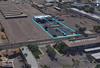3613 E Van Buren St, Phoenix, AZ, 85008