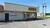 22671 Shore Center Dr, Euclid, OH, 44123
