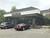 1625 Thousand Oaks Boulevard, Suite A, Thousand Oaks, CA, 91362