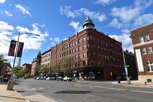 425 Main Street, Hartford, CT, 06106