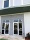 2045 NW 115th Avenue # 12, Miami, FL, 33172