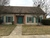203 Willow Street, Snow Hill, MD, 21863