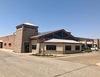 6015 82nd Street, Lubbock, TX, 79424