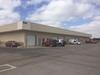 3005 50th Street , Lubbock, TX, 79413
