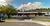 116 W Railroad Ave, Shelton, WA, 98584