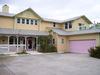 3601 N Highway A1A , Hutchinson Island, FL, 34949