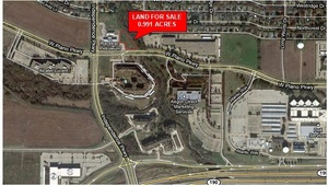 Medium_w_plano_pkwy_plano_aerial_map_-_marked