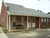 12011 Bricksome Ave., Baton Rouge, LA, 70816