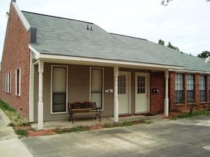 12011 Bricksome Ave., Baton Rouge, LA, 70816
