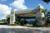 2100 Nebraska Ave, Fort Pierce , FL, 34950