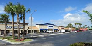 1401-1495 S US Hwy 1, Ft. Pierce, FL, 34950