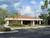 9955 SE Federal Hwy, Hobe Sound, FL, 33455