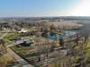 2850 S. Pleasant Grove Road, Zanesville, OH, 43701