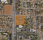 784 W Holland Ave, Clovis, CA, 93612