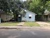 844/852 W Garfield St, Baton Rouge, LA, 70820