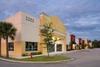 2253 Vista Pkwy, Building 2253, West Palm Beach, FL, 33411