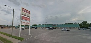 1402 Clinton Rd, Fayetteville, NY, 11021