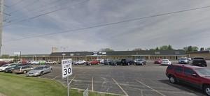 2317-2323 E Lincolnway, Sterling, IL, 61081