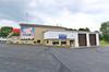2895 Maysville Pike, Zanesville, OH, 43701