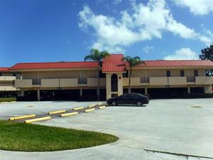 1801 SE Hillmoor Drive Building A Suite A-101, Port St. Lucie, FL, 34952