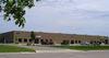 2120 Howard Drive, North Mankato, MN, 56003