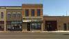 611 N. Riverfront Drive, Mankato, MN, 56001