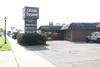 1231 Madison Avenue, Mankato, MN, 56001