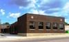 709 South Front Street, Mankato, MN, 56001