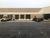 8241 Sandy Court, Jessup, MD, 20794
