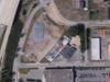 222-230 Dewey Street, Mankato, MN, 56001
