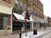 220 South Minnesota Ave., St. Peter, MN, 56082