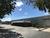 2041 NW 15th Avenue, Pompano Beach, FL, 33069