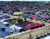 801 S. State College Blvd., Anaheim, CA, 92806