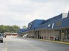1604 E Oglethorpe Blvd, Albany, GA, 31705