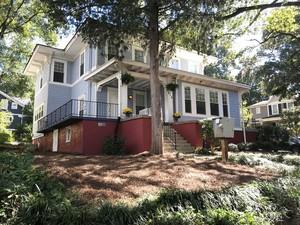 615 Linwood Avenue, Atlanta, GA, 30306