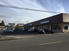 6700 NE Broadway Street, Portland, OR, 97213