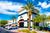 8110 W.Warm Springs | 7260 Cimarron, Las Vegas, NV, 89113