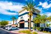 8110 W.Warm Springs   7260 Cimarron, Las Vegas, NV, 89113