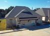 10202 Jefferson Hwy., Baton Rouge, LA, 70809