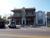 1126 Central Avenue, Saint Petersburg, FL, 33705