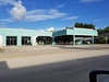 2392 Dr Martin Luther King Jr St N, Saint Petersburg, FL, 33704
