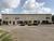 1100 E Loop 374, Palmview, TX, 78572