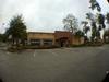 3840 North Monroe Street, Tallahassee, FL, 32303